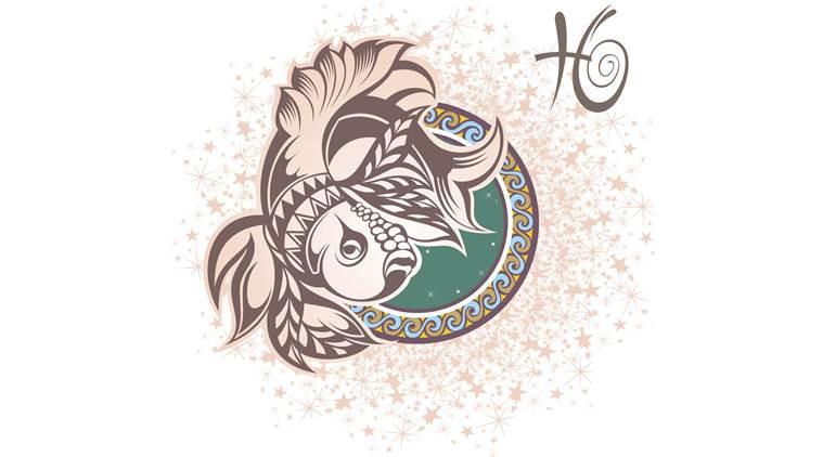 Tử vi tháng 2 của Song Ngư: Công việc thuận lợi, tiền tiêu đầy túi - Ảnh 1.