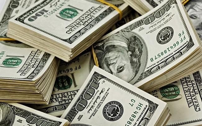 Tử vi tháng 2 của Song Ngư: Công việc thuận lợi, tiền tiêu đầy túi - Ảnh 5.