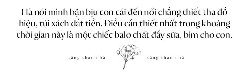 Tăng Thanh Hà và những câu chuyện phía sau biệt thự triệu đô nhà Louis Nguyễn - Ảnh 11.