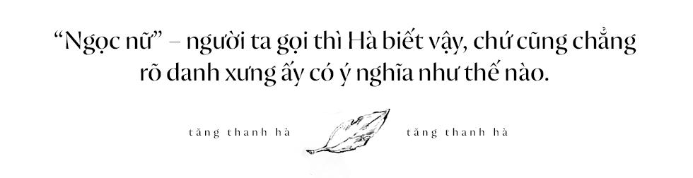Tăng Thanh Hà và những câu chuyện phía sau biệt thự triệu đô nhà Louis Nguyễn - Ảnh 14.