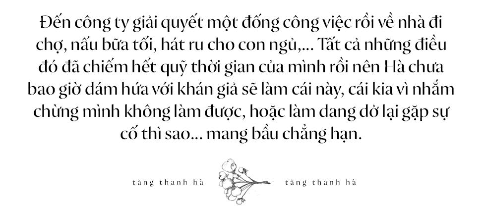 Tăng Thanh Hà và những câu chuyện phía sau biệt thự triệu đô nhà Louis Nguyễn - Ảnh 5.