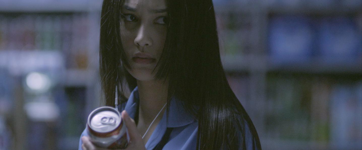 Đổi vị dịp Tết với phim kinh dị về đề tài đồng tính nữ của Thái Memoir - Ảnh 2.