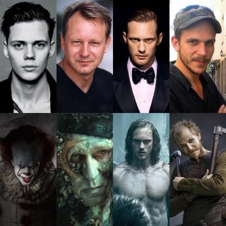 9 dòng họ quyền lực nhất nhì Hollywood mà bạn không thể không biết! - Ảnh 11.