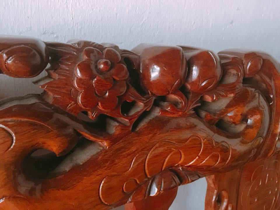 Cư dân mạng thi nhau chia sẻ ảnh lễ hội dọn nhà, cọ bàn ghế ngày giáp tết - Ảnh 9.