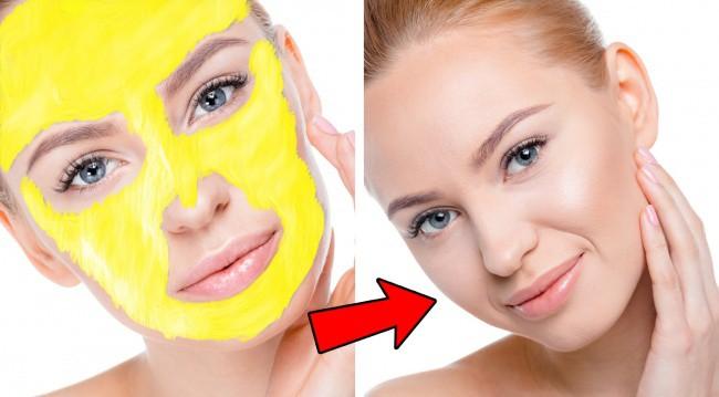 7 mẹo hữu ích giúp bạn xóa những nếp nhăn trên khuôn mặt - Ảnh 5.