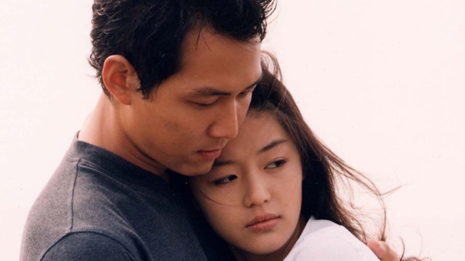 Đắm mình trong vị yêu qua 7 phim điện ảnh Hàn Quốc nhân ngày lễ Tình Nhân - Ảnh 2.