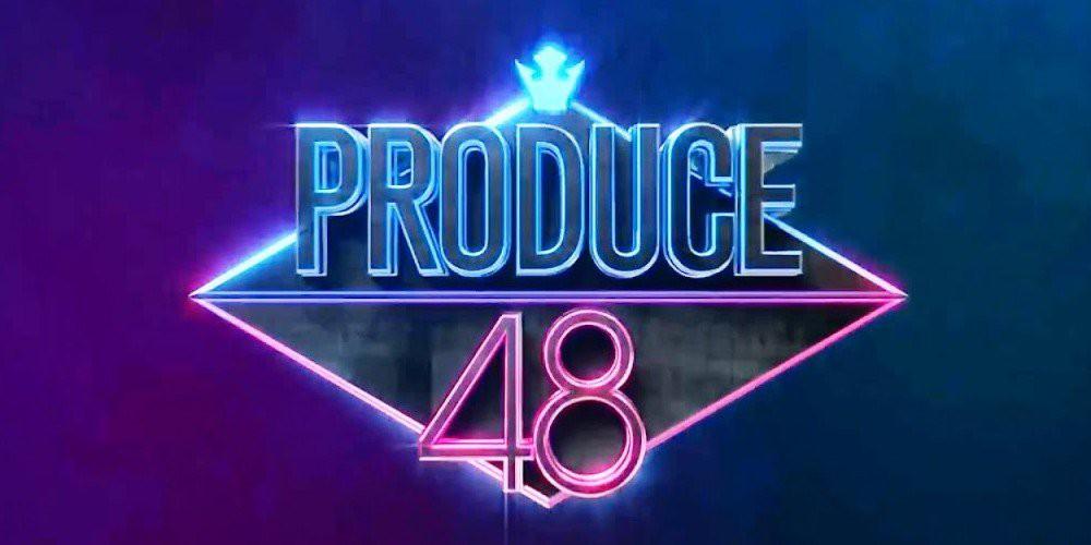 Produce 101 gây khó hiểu ở cách bình chọn sau khi đổi format Hàn - Nhật - Ảnh 1.