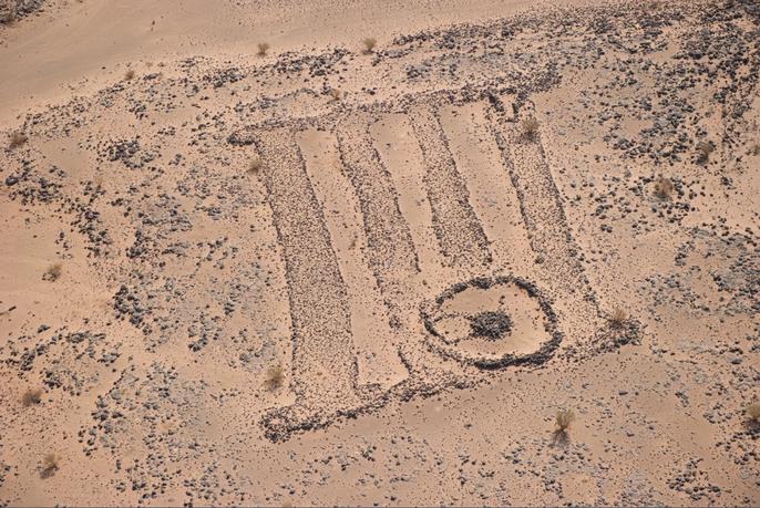 Những thánh địa khảo cổ chờ khai phá năm 2018 - Ảnh 2.