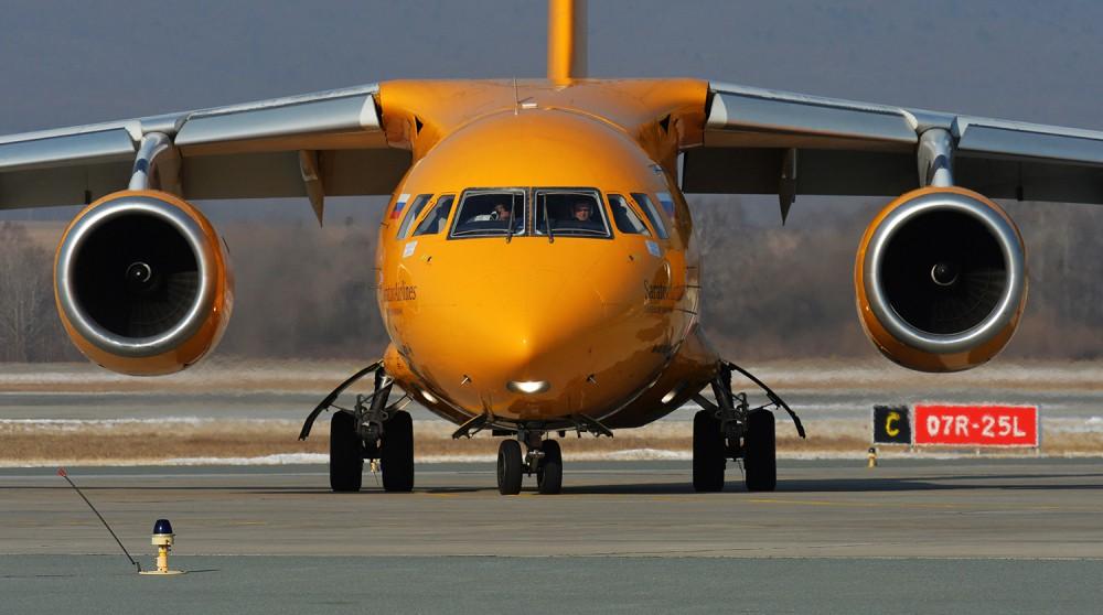 Nga thành lập Uỷ ban đặc biệt điều tra vụ rơi máy bay tại ngoại ô Matxcơva - Ảnh 1.