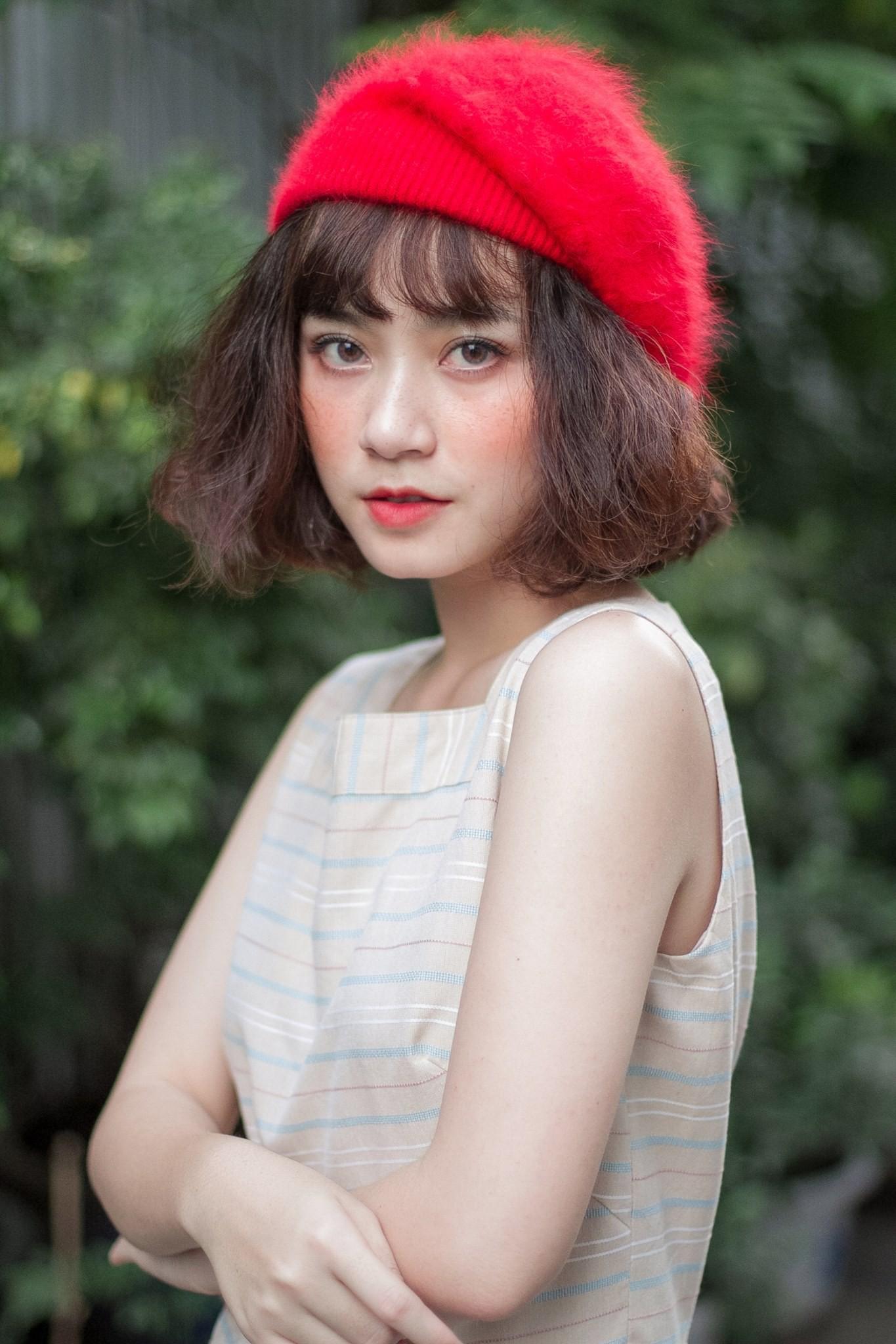 Sau chuyện tình 2 ngày với chàng trai Vì yêu mà đến, Trang Ly tiếp tục xuất hiện trong show hẹn hò mới - Ảnh 6.