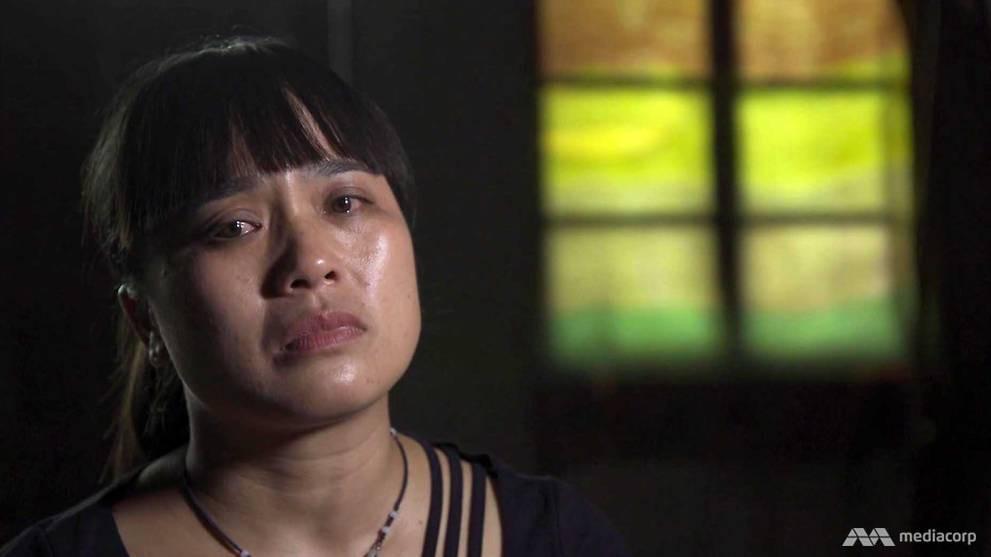 Cuộc trùng phùng trong nước mắt của 2 mẹ con sau 39 năm xa cách: nỗi buồn từ chính sách một con của Trung Quốc - Ảnh 5.