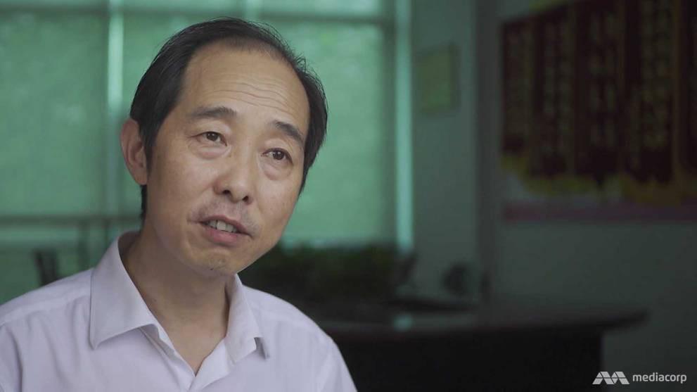 Cuộc trùng phùng trong nước mắt của 2 mẹ con sau 39 năm xa cách: nỗi buồn từ chính sách một con của Trung Quốc - Ảnh 7.