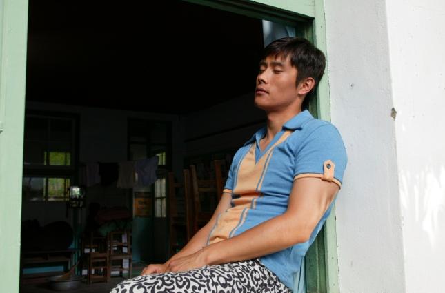 Đắm mình trong vị yêu qua 7 phim điện ảnh Hàn Quốc nhân ngày lễ Tình Nhân - Ảnh 5.