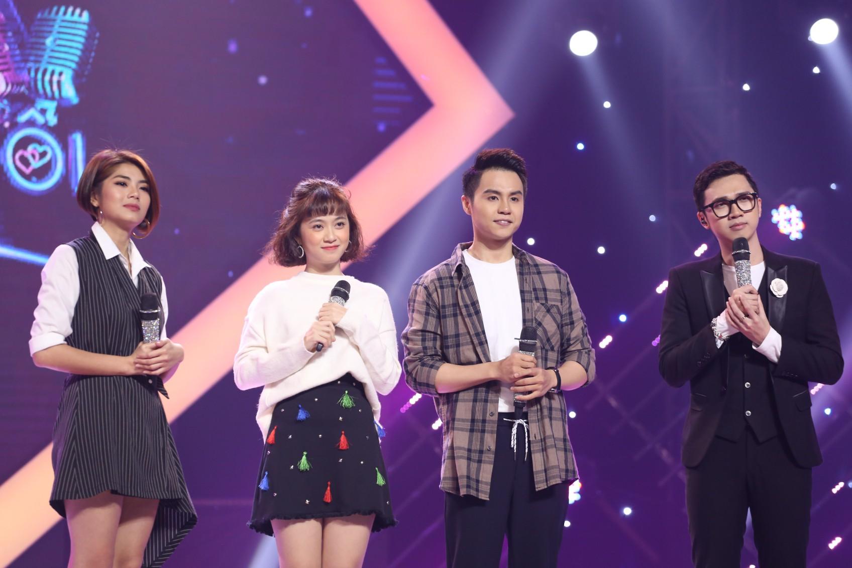 Sau chuyện tình 2 ngày với chàng trai Vì yêu mà đến, Trang Ly tiếp tục xuất hiện trong show hẹn hò mới - Ảnh 3.