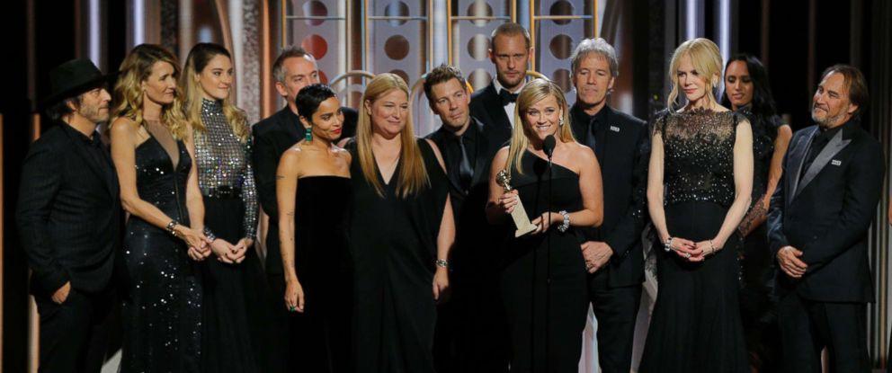 10 giải thưởng quan trọng có khả năng làm thay đổi cục diện của Lễ trao giải danh giá Oscar - Ảnh 12.