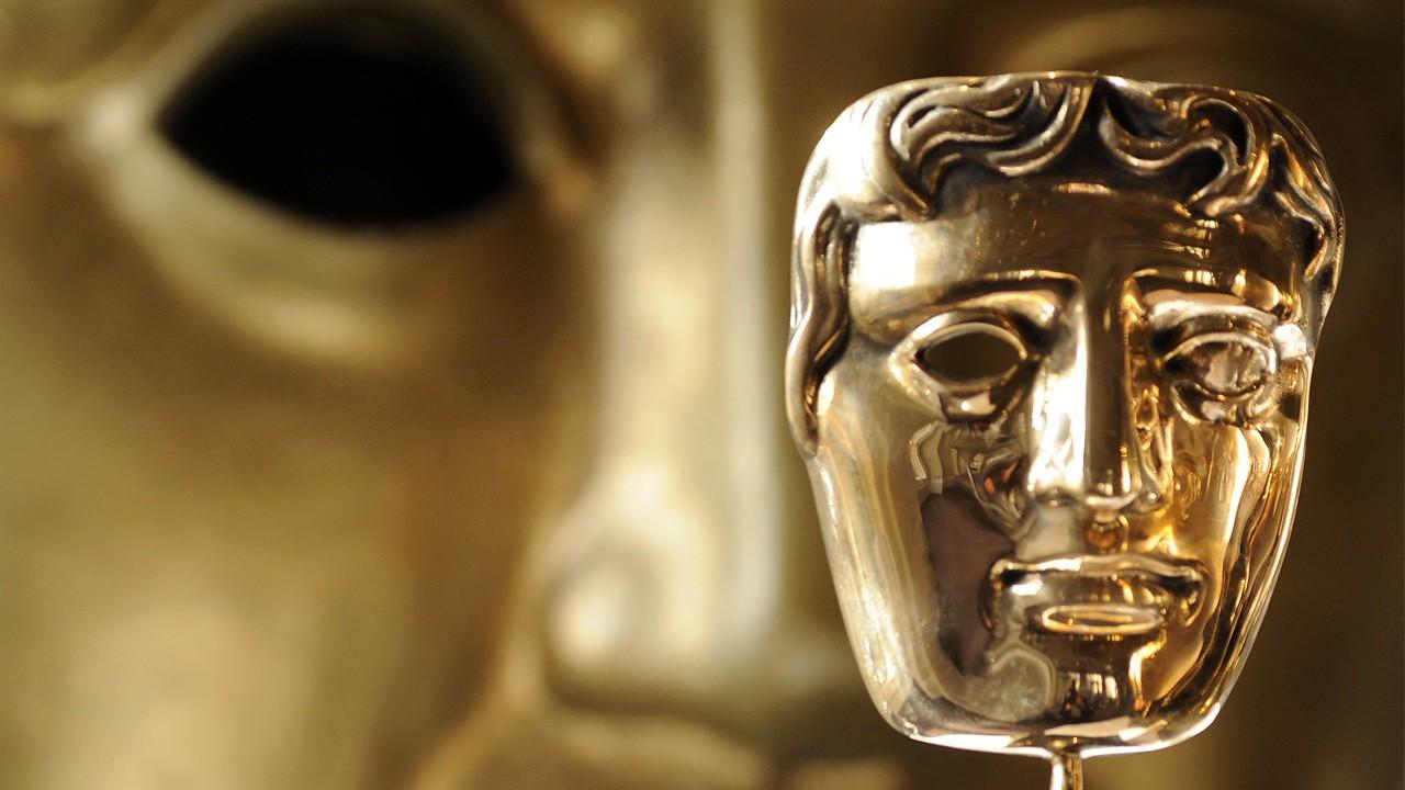10 giải thưởng quan trọng có khả năng làm thay đổi cục diện của Lễ trao giải danh giá Oscar - Ảnh 18.