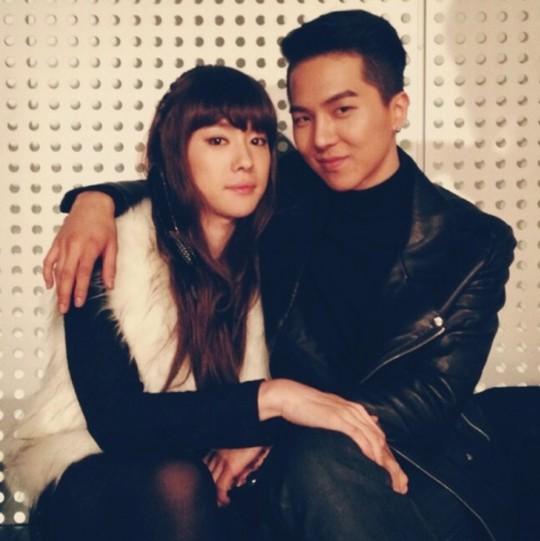 Xuất hiện nam thần tượng nhà YG xinh đẹp đến nỗi bị tưởng nhầm là... bạn gái của Mino (WINNER) - Ảnh 11.