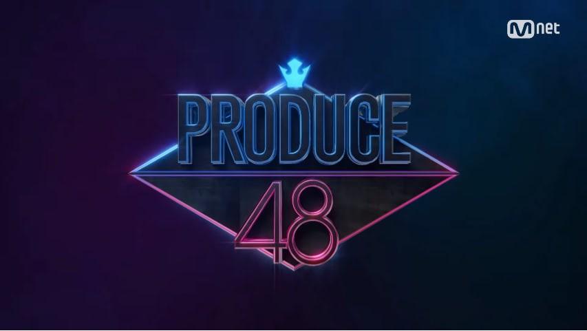 Mnet đã đưa ra thông báo chính thức về thể lệ Produce 48 khiến fan yên tâm phần nào