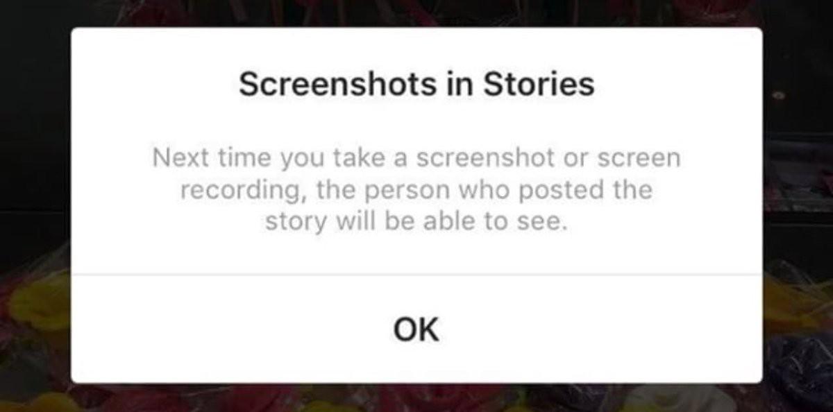 Instagram sắp cho bạn biết ai là kẻ đang theo dõi ngầm mình bấy lâu nay qua Stories rồi này - Ảnh 1.
