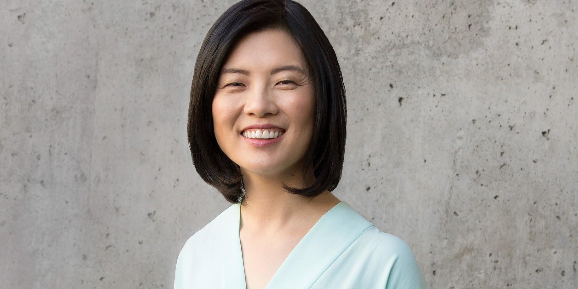 Nữ kỹ sư công nghệ tiết lộ bí kíp để được Apple, Google và Microsoft mời làm việc - Ảnh 1.