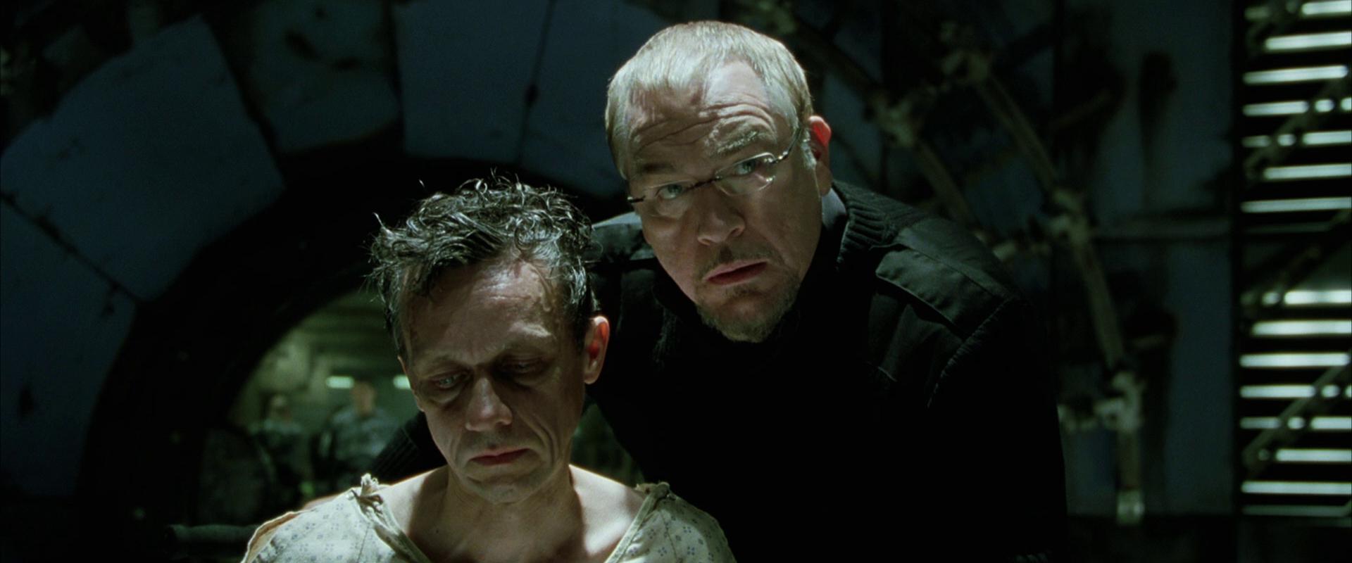 143 – Thêm một dự án bí ẩn từ đạo diễn Deadpool thuộc vũ trụ X-Men? - Ảnh 1.