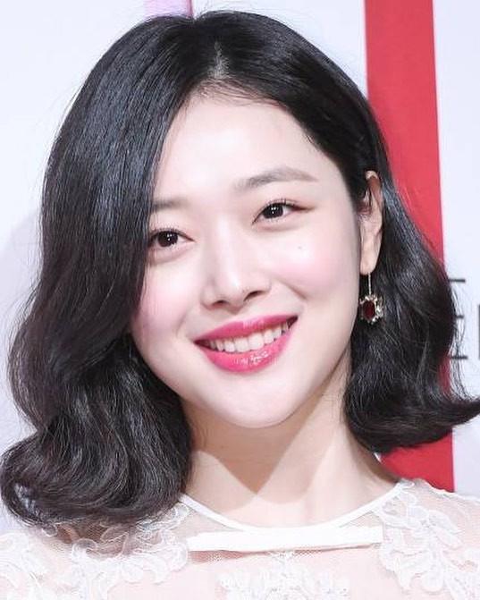 Điểm danh 4 thỏi son được các ngôi sao nữ xứ Hàn lăng xê nhiệt tình thời gian gần đây - Ảnh 14.