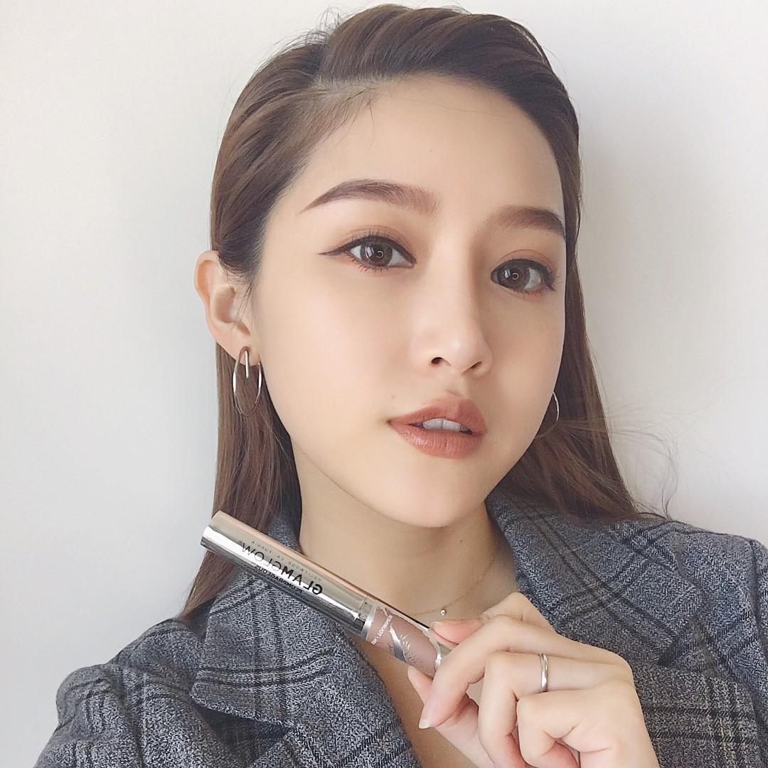Valentine 2018: Không cần makeup cầu kỳ, chỉ cần diện 4 màu son sexy tuyệt đối này là bạn đã có thể hạ gục đối phương - Ảnh 9.