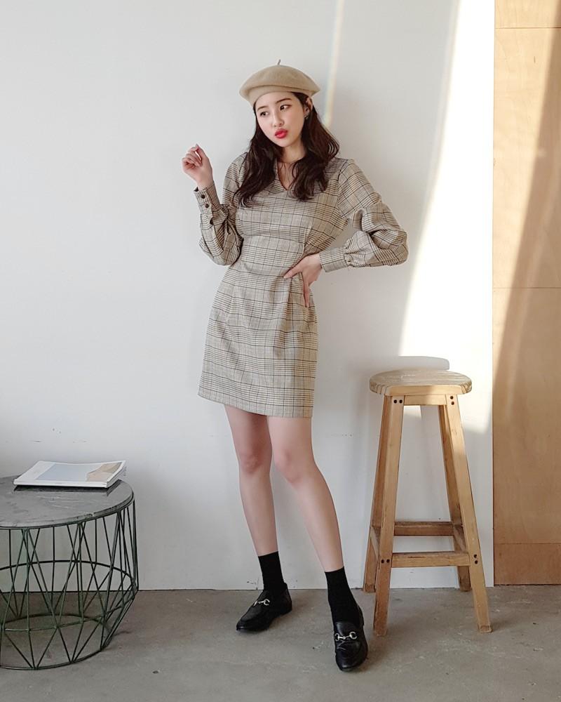 Valentine nhất định phải diện váy: 12 công thức mix đồ xinh không bàn cãi nhưng lại cực dễ áp dụng với các loại váy vóc bánh bèo - Ảnh 12.