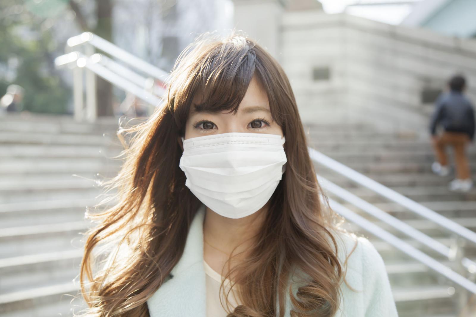 Dịch cúm đang có nguy cơ lan mạnh, Bộ Y tế cảnh báo người dân nên chủ động thực hiện các biện pháp phòng chống - Ảnh 3.