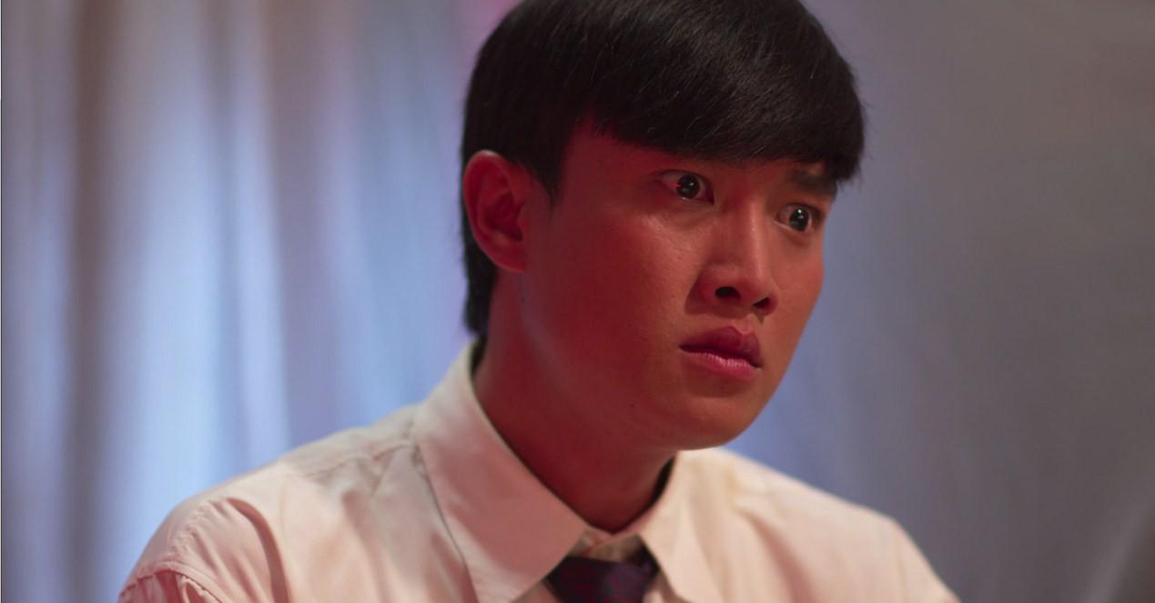 Mộng phù hoa: Vì đã mất cái ngàn vàng, Kim Tuyến bị chồng mới cưới bỏ đi ngoại tình - Ảnh 8.