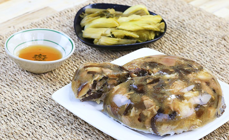 cach-nau-thit-kho-dong-ngon-cho-nhung-ngay-tet-5-1-15184995025601291761626.jpg