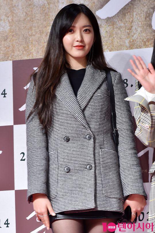 Sự kiện hội tụ gần 40 ngôi sao: Hyomin và Jaekyung chiếm hết spotlight, nam phụ Jung Hae In quá điển trai - Ảnh 20.