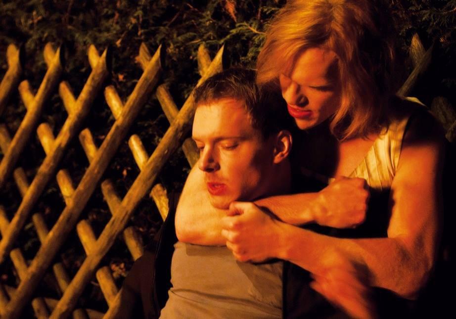 9 tựa phim đẫm máu nhất dành riêng cho dân yêu đương hardcore ngày Valentine - Ảnh 8.