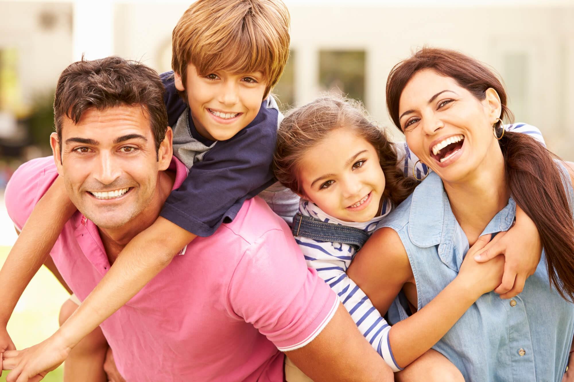 Những điều nên trải nghiệm trong năm mới để có một tuổi trẻ thực sự ý nghĩa - Ảnh 3.