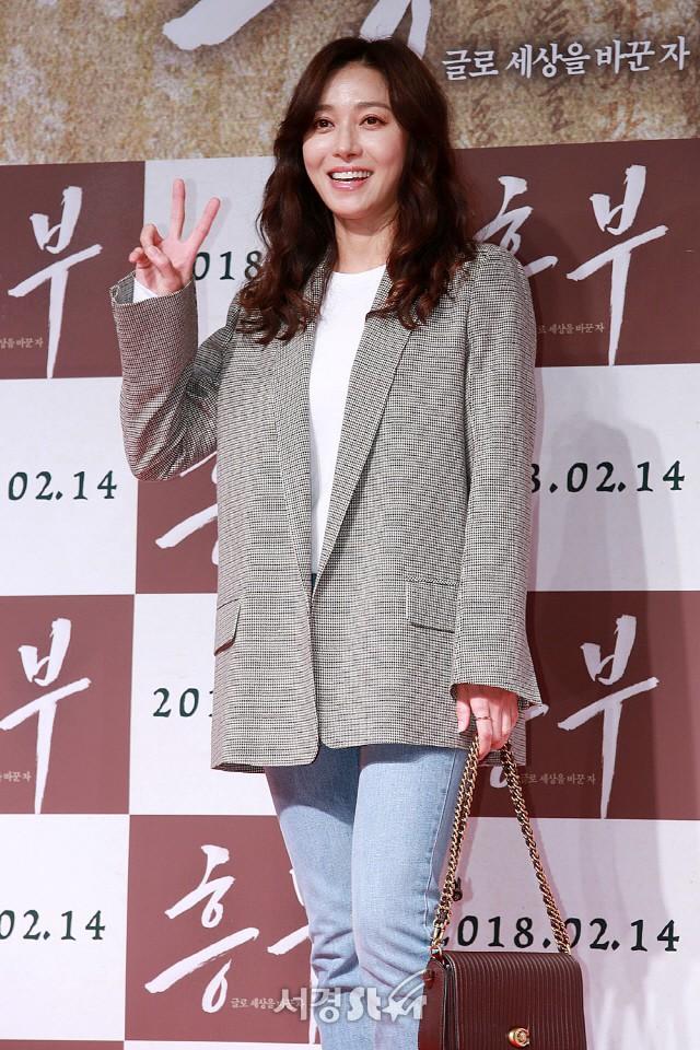 Sự kiện hội tụ gần 40 ngôi sao: Hyomin và Jaekyung chiếm hết spotlight, nam phụ Jung Hae In quá điển trai - Ảnh 35.