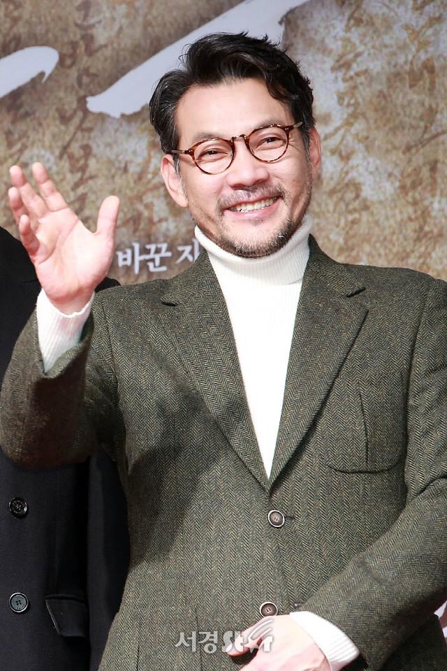 Sự kiện hội tụ gần 40 ngôi sao: Hyomin và Jaekyung chiếm hết spotlight, nam phụ Jung Hae In quá điển trai - Ảnh 27.