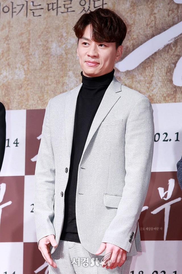 Sự kiện hội tụ gần 40 ngôi sao: Hyomin và Jaekyung chiếm hết spotlight, nam phụ Jung Hae In quá điển trai - Ảnh 28.