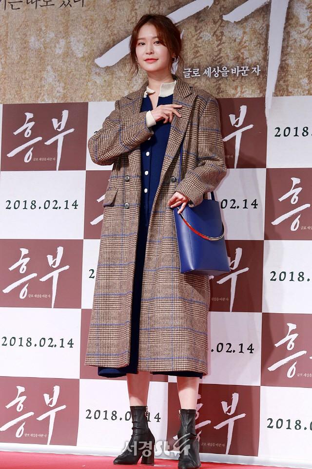 Sự kiện hội tụ gần 40 ngôi sao: Hyomin và Jaekyung chiếm hết spotlight, nam phụ Jung Hae In quá điển trai - Ảnh 29.