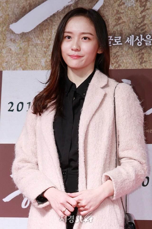 Sự kiện hội tụ gần 40 ngôi sao: Hyomin và Jaekyung chiếm hết spotlight, nam phụ Jung Hae In quá điển trai - Ảnh 37.