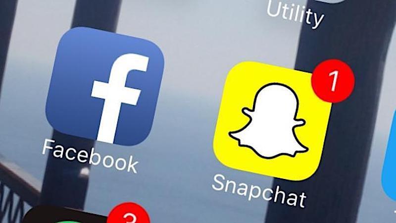 Người trẻ ngày càng chán Facebook vì một lý do khó đỡ, rủ nhau sang dùng một MXH khác - Ảnh 2.