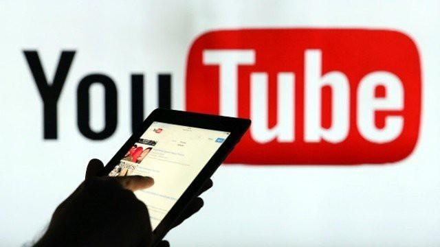 YouTube công bố hình phạt mới dành cho trẻ trâu thích câu view, tăng nặng mức độ nhiều hơn so với trước - Ảnh 1.