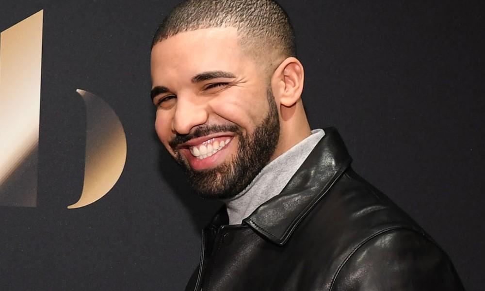 Vô đối trên Billboard: Hit của Drake thống trị Hot 100 liền tù tì 3 tuần - Ảnh 1.