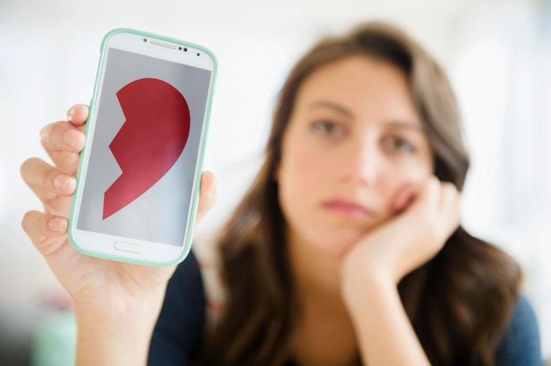 5 lý do không nên dùng ứng dụng hẹn hò online dù Valentine này có FA đến mấy đi nữa - Ảnh 2.