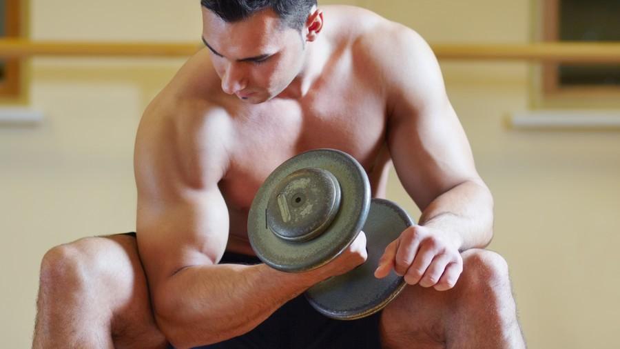 Cư dân mạng phẫn nộ với bài báo Cách nhận biết Gay: Đi tập gym, mặc đồ hiệu, áo bó thì là người đồng tính! - Ảnh 3.