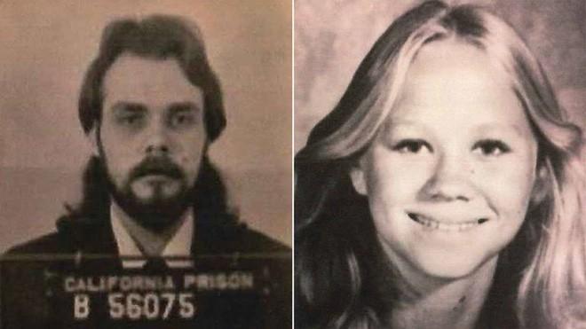 Bé gái bị bắt cóc rồi sát hại năm 14 tuổi, cảnh sát bất lực không tìm được hung thủ, 37 năm sau kẻ ác phải lộ diện vì điều này - Ảnh 5.