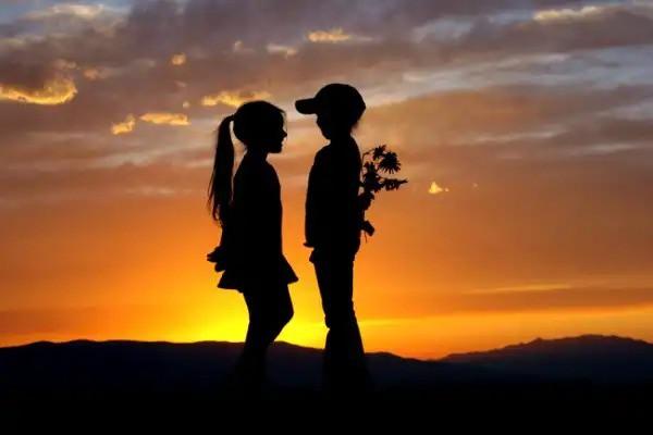 Khi I love you không chỉ là anh yêu em: Quan niệm khác nhau của các quốc gia về cách bày tỏ tình yêu - Ảnh 5.