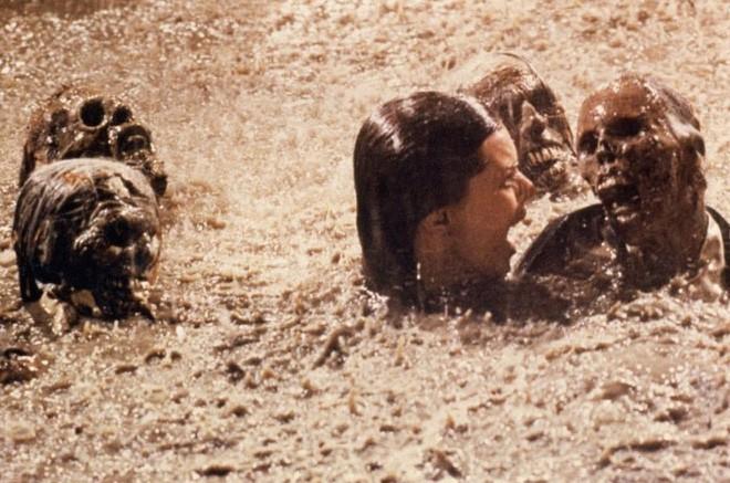 13 chi tiết đáng kinh ngạc trong những bộ phim nổi tiếng mà có thể bạn đã bỏ qua - Ảnh 11.