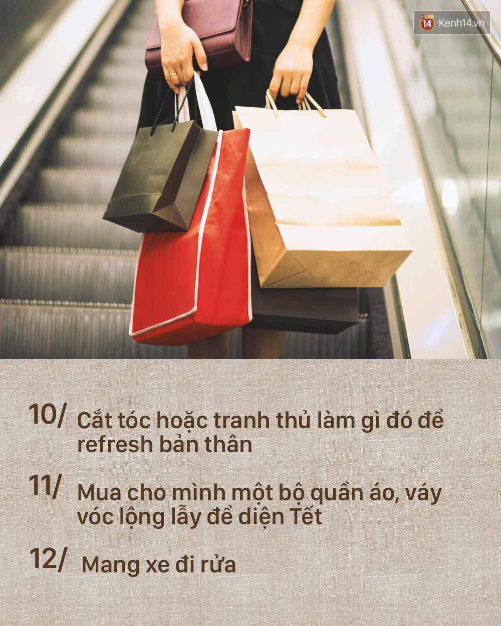 Đây là danh sách 24 việc cần hoàn thành ngay trong ngày cuối năm! - Ảnh 7.