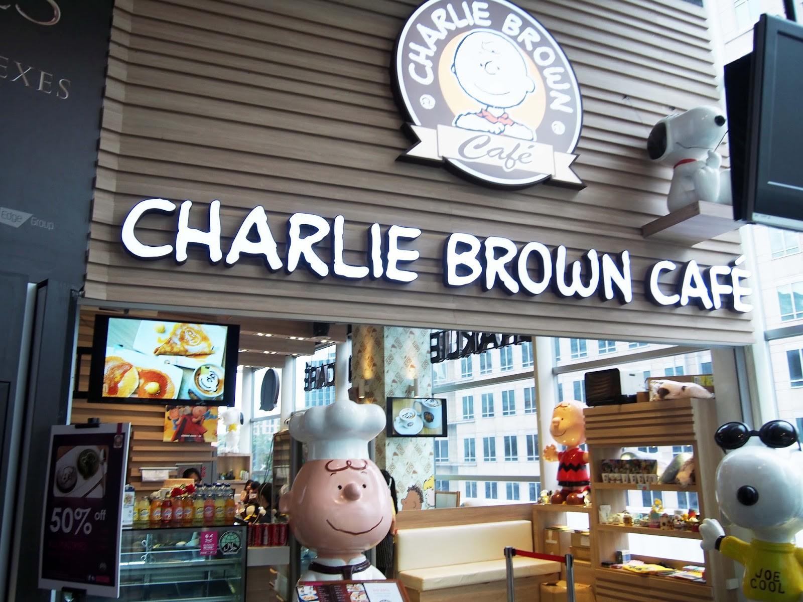 Đến Singapore đừng quên ghé thử 8 quán cà phê có đủ các nhân vật hoạt hình bạn yêu thích - Ảnh 22.
