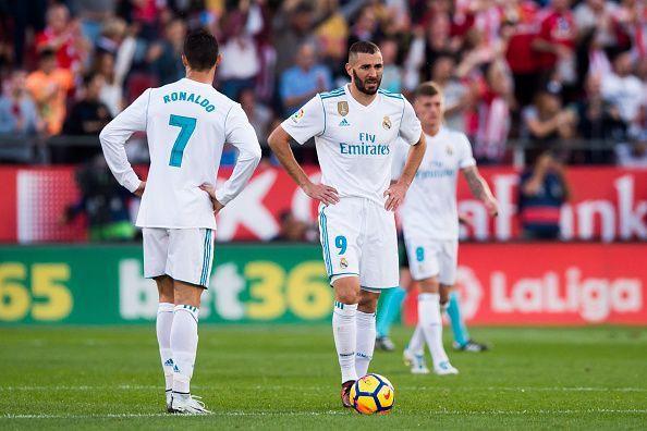 4 điểm nóng định đoạt siêu đại chiến Real Madrid vs PSG - Ảnh 1.